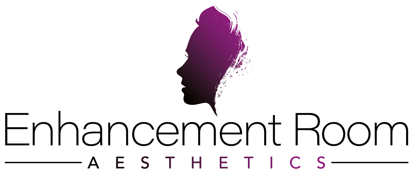 Enhancement Room Logo